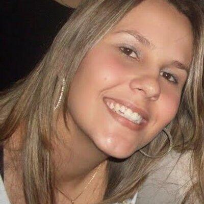 Patricia Matiello | Social Profile