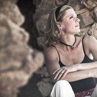 Jodeyne Higgins | Social Profile