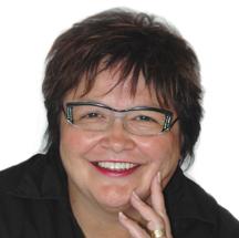 Edith Loring-Kuhanga