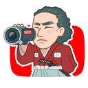 長崎YouTuber会【公式】