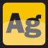 auGol Social Profile