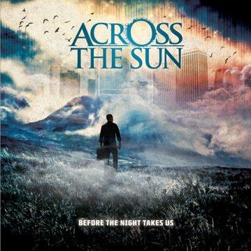 Across The Sun | Social Profile