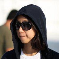 우경하, Kay Woo | Social Profile