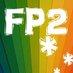 FP2bot