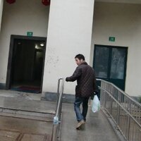 kohei kaneko | Social Profile