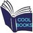 @CoolestBooks