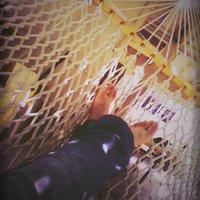Vivian Hoang | Social Profile