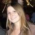 Jeanne Marie Hoffman's Twitter Profile Picture