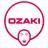 @OzakiSG
