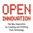 @openinnovation3