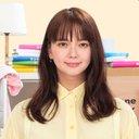 【公式】火曜ドラマ『私の家政夫ナギサさん』毎週火曜よる10時