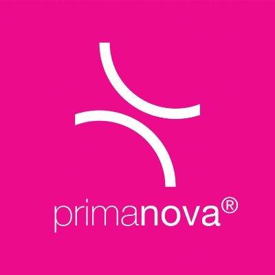 Primanova  Twitter Hesabı Profil Fotoğrafı
