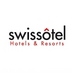 swissotel's Twitter Profile Picture