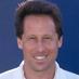 Bill Shaikin's Twitter Profile Picture