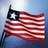 LiberianTimes