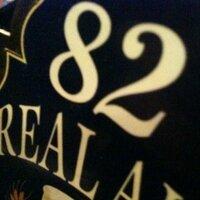 82 Akasaka | Social Profile