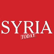 Syria Today Social Profile