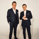 Ant and Dec News