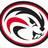 The profile image of BallardHSSports