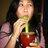 @yukchingmaria