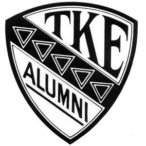 TKE IB Alumni Assoc. | Social Profile