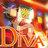 diva_matsuyama