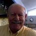 Ralph Bertrum's Twitter Profile Picture
