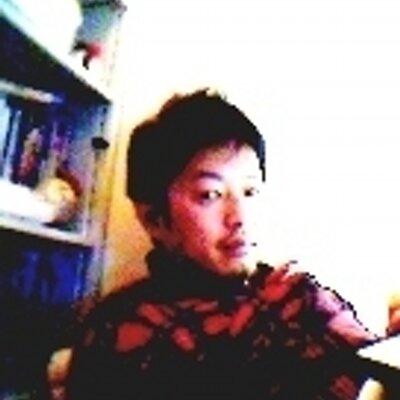 Akira Okano  /  岡野彰 | Social Profile