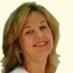 Sue's Twitter Profile Picture