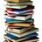 @books_ranking_