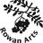 RowanArtsLondon profile