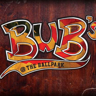 Bub's @ the Ballpark | Social Profile