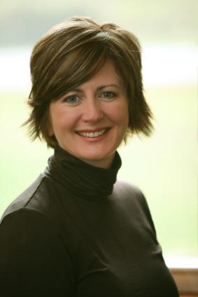 Dana Greene Social Profile