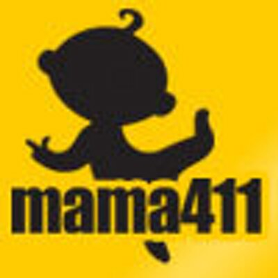 Mama411 | Social Profile