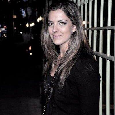 Nina Zadeh | Social Profile