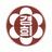 global_KyungHee profile