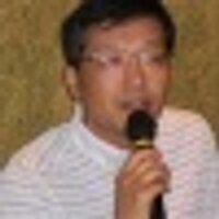 高岡 滋 | Social Profile