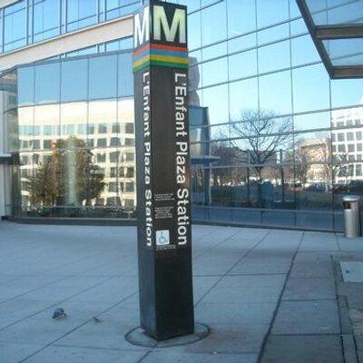 Metro's Advocate | Social Profile