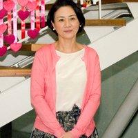 김영명 | Social Profile
