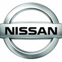 Nissan Insider