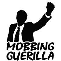 mobbingguerilla