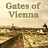 GatesofVienna profile