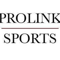 ProLink Sports, LLC | Social Profile