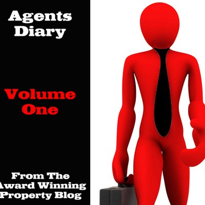 secret agent | Social Profile