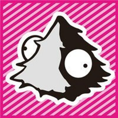 小林オニキス | Social Profile