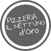 PizzaZierikzee