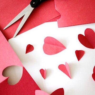 LOVE QUOTES INC.