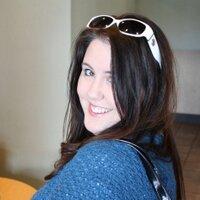 Nicole Rodriguez | Social Profile