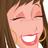 RUBIO_Janet profile