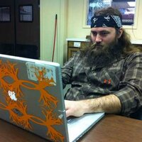 Willie Robertson | Social Profile